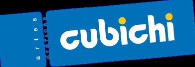 Graficas Cubichi